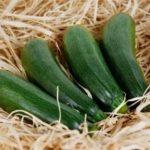 Когда убирать капусту белокочанную